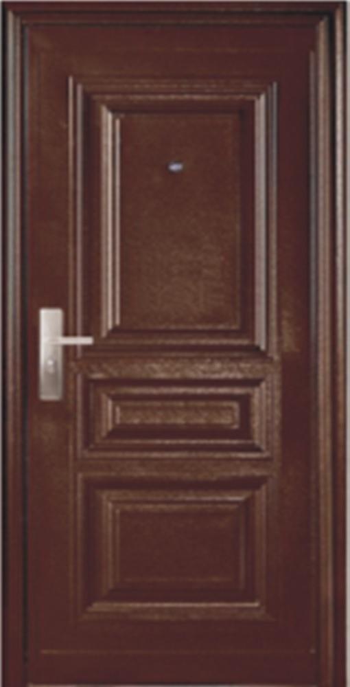 металлическая дверь к 800 2